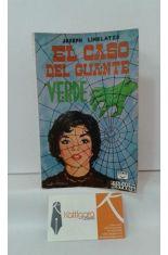 EL CASO DEL GUANTE VERDE