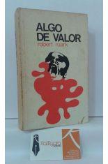 ALGO DE VALOR