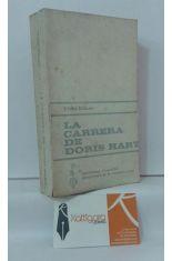 LA CARRERA DE DORIS HART