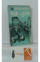 LUZ DE GAS
