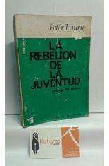 LA REBELIÓN DE LA JUVENTUD