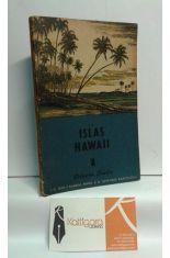 LAS ISLAS HAWAII