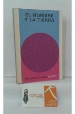 EL HOMBRE Y LA TIERRA