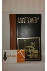 GRANDES JEFES MILITARES (MONTGOMERY)