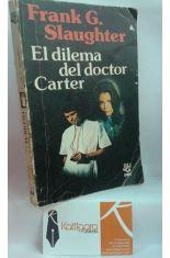 EL DILEMA DEL DOCTOR CARTER