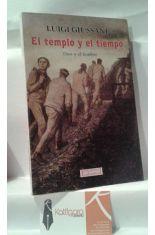 EL TEMPLO Y EL TIEMPO. DIOS Y EL HOMBRE