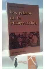 LOS RELATOS DE LA RESURRECCIÓN. ESTUDIO SOBRE LOS EVANGELIOS SINÓPTICOS.