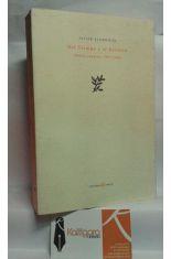 DEL TIEMPO Y EL RETORNO (POESÍA REUNIDA, 1967-2000)
