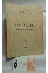 SANTANDER. BIOGRAFÍA DE UNA CIUDAD