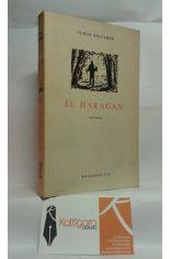 EL HARAGÁN