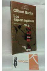 LOS ESPARTAQUISTAS (DOCUMENTOS) II