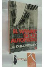 EL AFFAIRE DE LAS AUTOPISTAS
