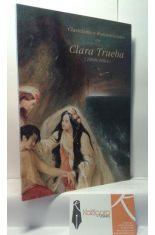 CLASICISMO Y ROMANTICISMO EN CLARA TRUEBA Y COSÍO (1808-1864)