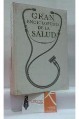 GRAN ENCICLOPEDIA DE LA SALUD