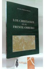LOS CRISTIANOS EN EL FRENTE OBRERO