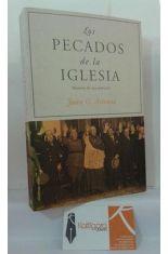 LOS PECADOS DE LA IGLESIA. MEMORIA DE UNA AMBICIÓN