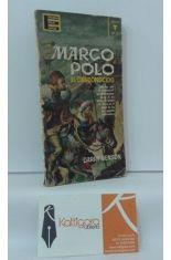 MARCO POLO EL DESCONOCIDO