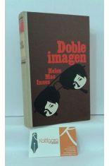 DOBLE IMAGEN