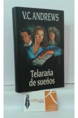 TELARAÑA DE SUEÑOS