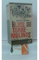 HIJOS DE TORREMOLINOS (VOLUMEN DOBLE)