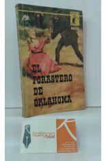 EL FORASTERO DE OKLAHOMA