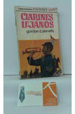 CLARINES LEJANOS