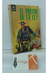 EL PRECIO DE LA LEY