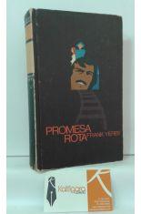 PROMESA ROTA