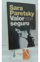 VALOR SEGURO
