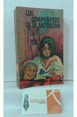 LOS COMPAÑEROS DE LA ANTORCHA