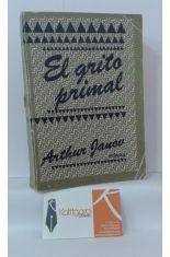 EL GRITO PRIMAL