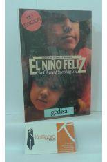 EL NIÑO FELIZ. SU CLAVE PSICOLÓGICA