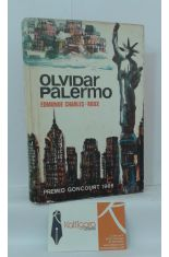 OLVIDAR PALERMO