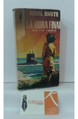 LA HORA FINAL (ON THE BEACH)