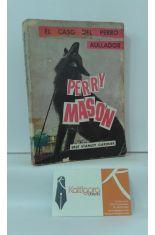 PERRY MASON. EL CASO DEL PERRO AULLADOR