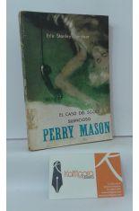 PERRY MASON. EL CASO DEL SOCIO SILENCIOSO