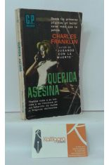 QUERIDA ASESINA