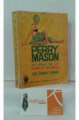 PERRY MASON. EL CASO DE LA
