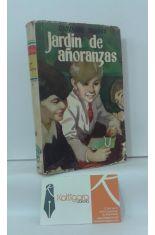 JARDÍN DE AÑORANZAS