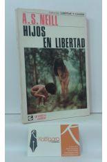 HIJOS EN LIBERTAD