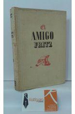 EL AMIGO FRITZ