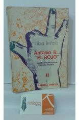 ANTONIO B...