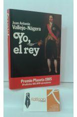 YO, EL REY