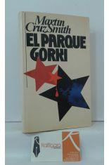 EL PARQUE GORKI