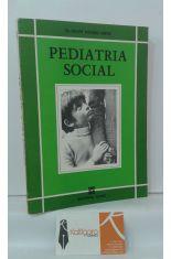 PEDIATRÍA SOCIAL