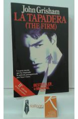 LA TAPADERA (THE FIRM)
