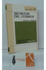 SECRETOS DEL COSMOS
