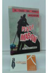 PERRY MASON, EL CASO DEL PERRO AULLADOR