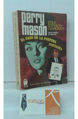 PERRY MASON, EL CASO DE LA FORTUNA FANTASMA