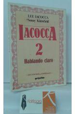 IACOCCA 2, HABLANDO CLARO